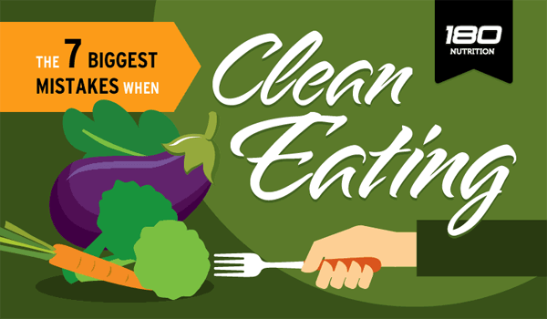 Clean-Eating-Mistakes-thumb
