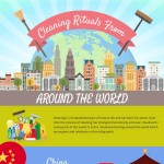 Cleaning-Rituals-From-Around-The-World-infographic-plaza