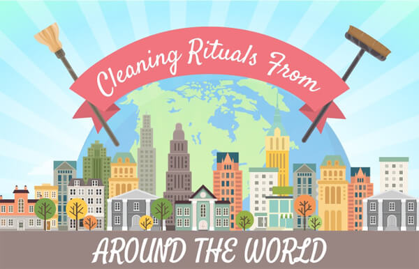 Cleaning-Rituals-From-Around-The-World-infographic-plaza-thumb
