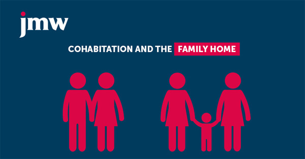 Cohabitation-and-the-Family-Home-infographic-plaza-thumb