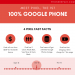 Combined-meet-pixel-the-1st-phone-designed-infographic-plaza