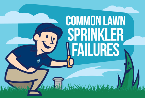 Common-Lawn-Sprinkler-Failures-infographic-plaza-thumb
