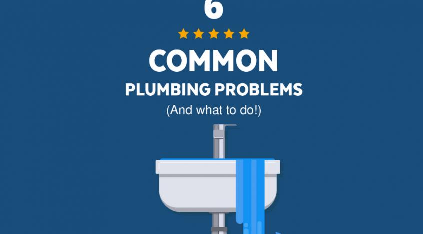 Common-Plumbing-Problems-infographic-plaza-thumb