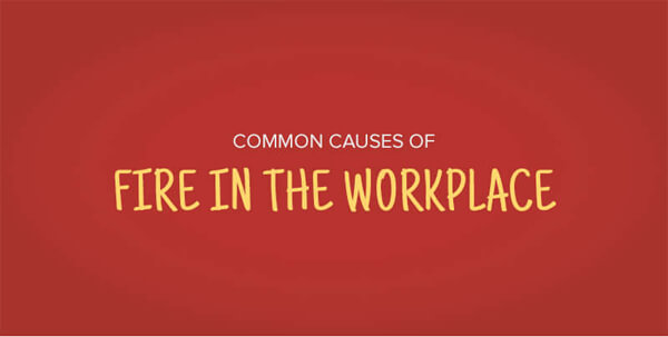 Common-causes-of-fire-in-the-workplace-infographic-plaza-thumb