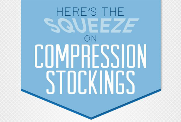 Compression-Stockings-For-Varicose-Veins-thumb