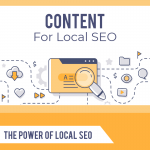 Content-for-Local-SEO-Infographic-plaza