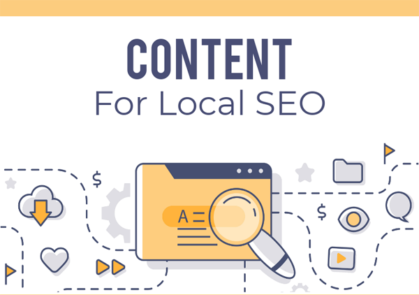 Content-for-Local-SEO-Infographic-plaza-thumb