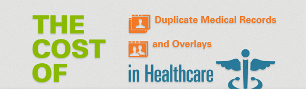 Cost-of-Duplicate-Medical-Records-infographic-plaza-thumb