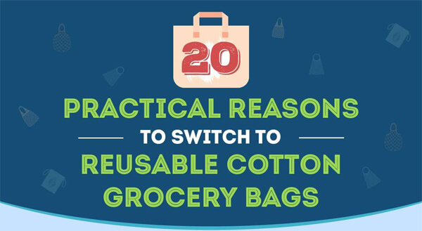 Cotton_Grocery_Bags-infographic-plaza-thumb