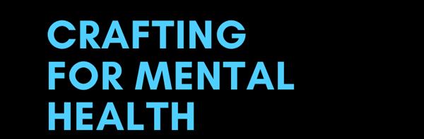 Crafting-Mental-Health-DB-Infographic-plaza-thumb
