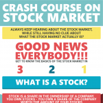 Crash-course-on-stock-market-infographic-plaza