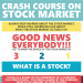 Crash-course-on-stock-market-infographic-plaza