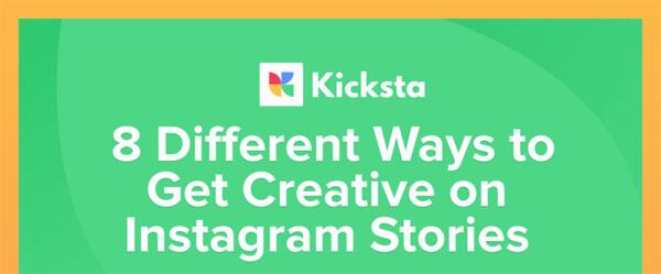 Creative-Instagram-Stories-infographic-plaza-thumb