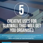 Creative-uses-for-Slatwall-That-Will-Get-You-Organised-infographic-plaza