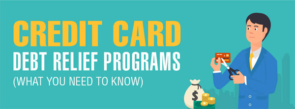 Credit-Card-Debt-Relief-Programs-Summary-infographic-plaza-thumb