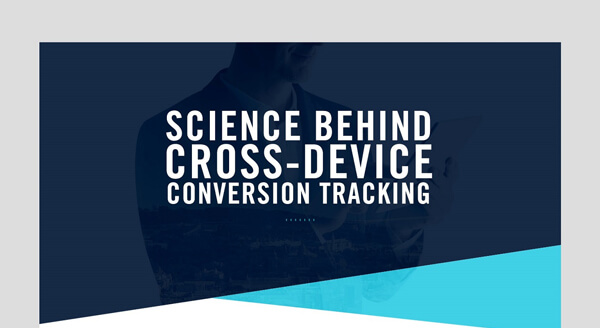 Cross-device-analytics-in-omni-channel-buyers-journey-thumb