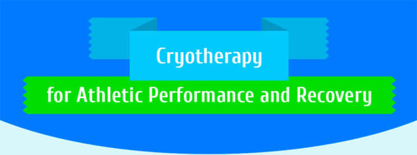 Cryotherapy-infographic-plaza-thumb
