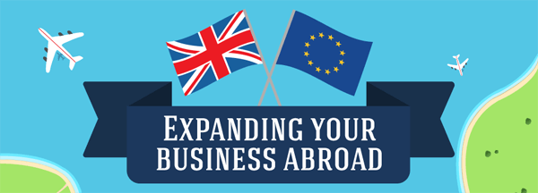 Currency-UK-Expanding-Your-Business-Abroad-thumb