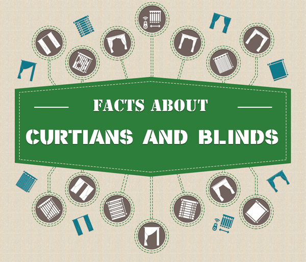 Curtains-and-blinds-infographic-plaza-thumb