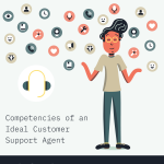Customer-Support-Competencies-infographic-plaza