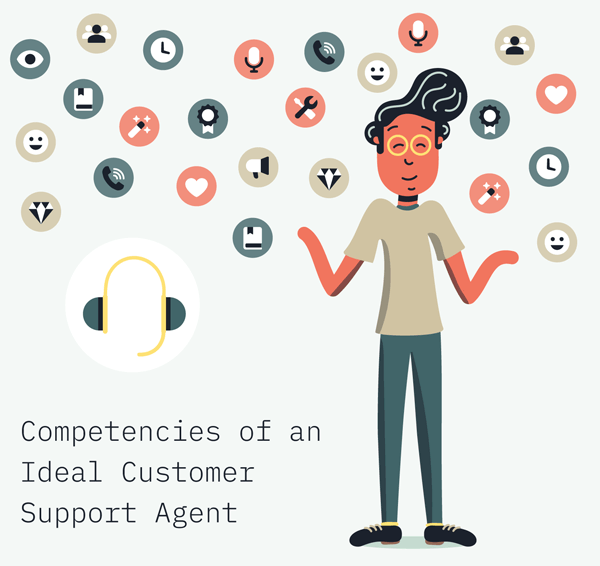Customer-Support-Competencies-infographic-plaza-thumb