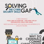 Cyber-Security-Skills-Gap-infographic-plaza