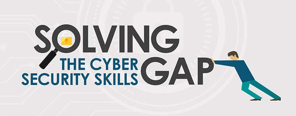 Cyber-Security-Skills-Gap-infographic-plaza-thumb