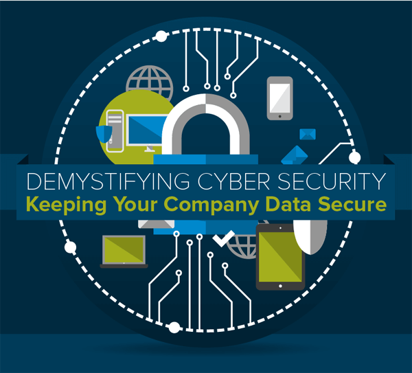 dhr-international-cyber-security-infographic-plaza-thumb