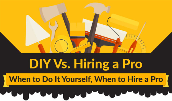 DIY-Vs-Hiring-A-Pro-infographic-plaza-thumb