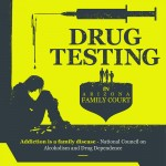 DRUG-TESTING-IN-ARIZONA_small