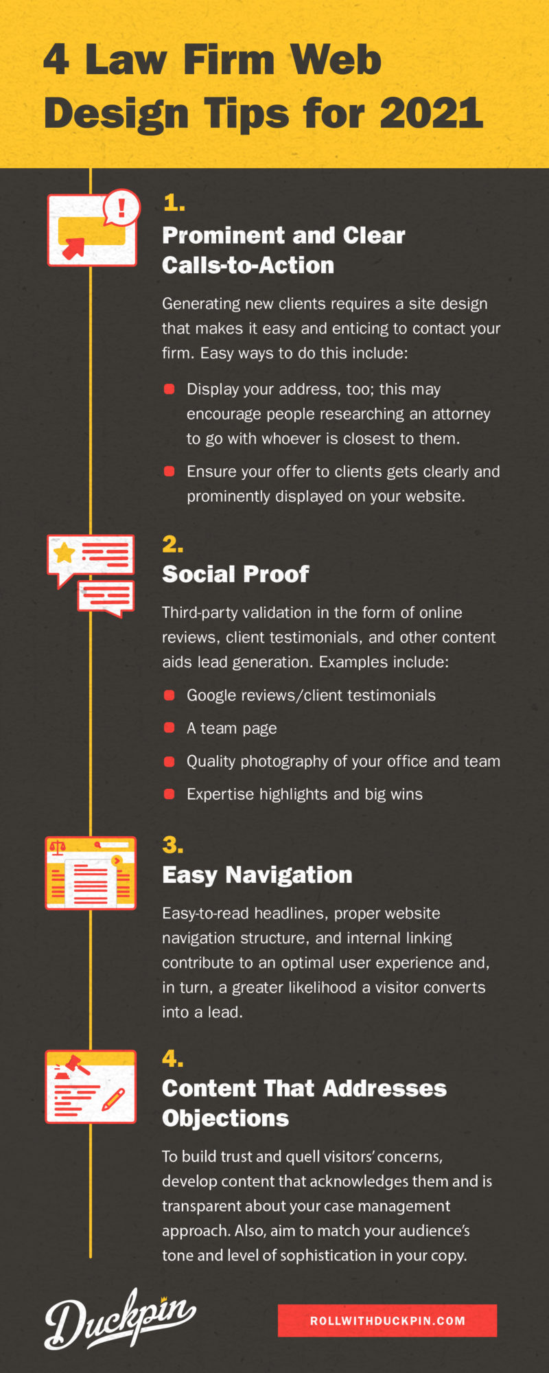 DUCK_Marketing_Law_Infographic-plaza