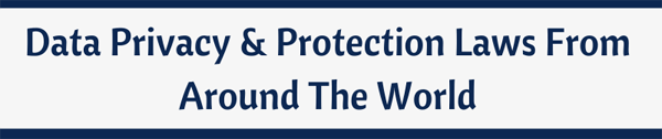 Data-Privacy-Protection-Laws-From-Around-The-World-infographic-plaza-thumb