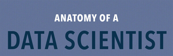 Data-Scientist-anatomy-infographic-plaza-thumb