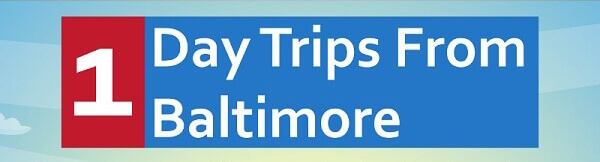 Day-Trips-Baltimore-thumb