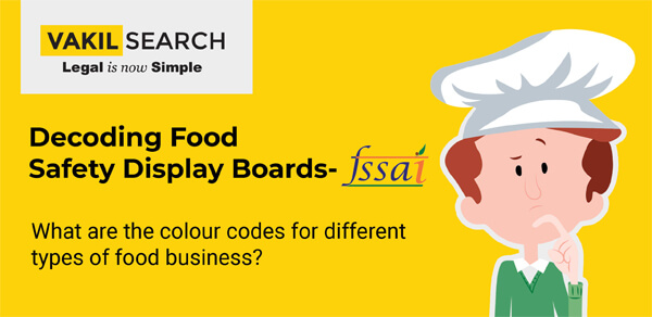 Decoding-Food-Safety-Display-Boards-infographic-plaza-thumb