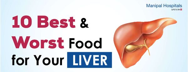 Detox-Your-Liver-infographic-plaza-thumb