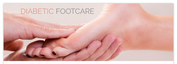 Diabetic-Footcare-by-Mission-Viejo-FootAnkle-infographic-plaza-thumb