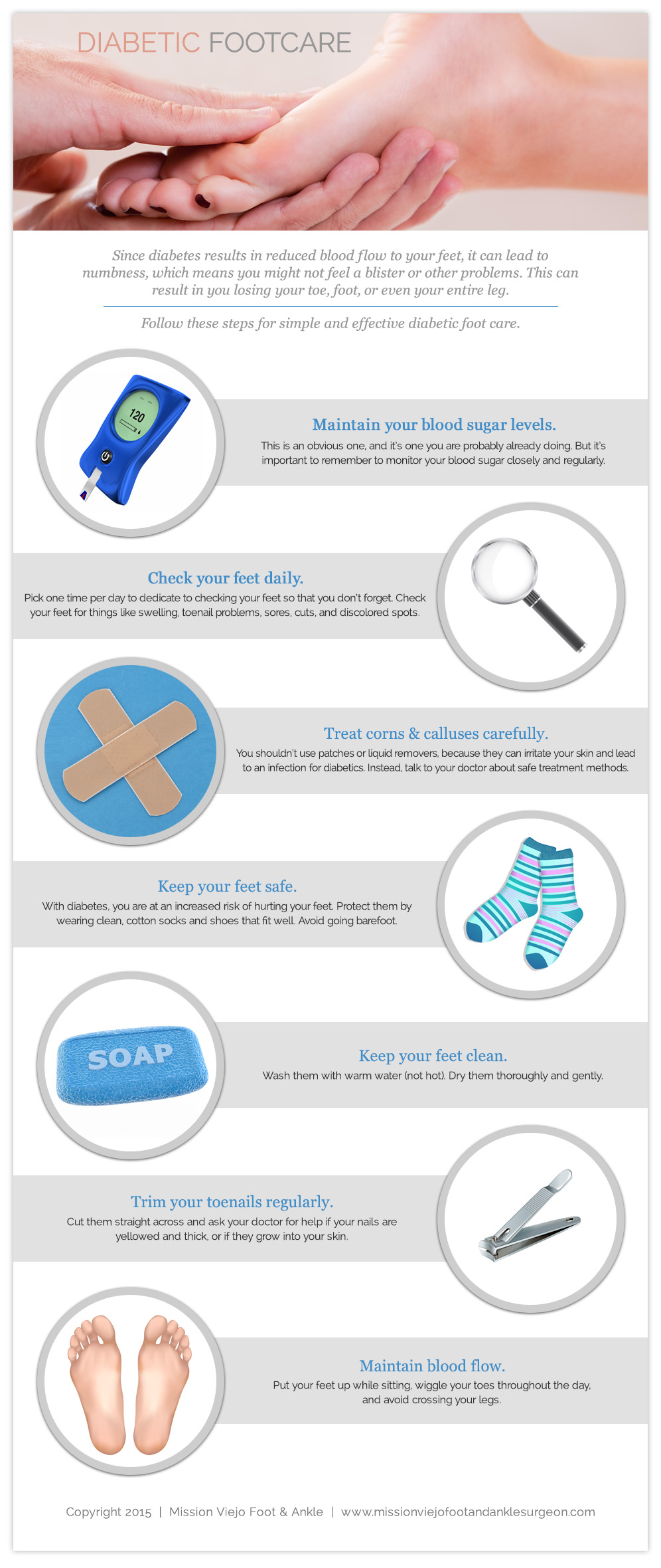 Diabetic-Footcare-by-Mission-Viejo-FootAnkle-infographic-plaza