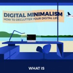 Digital-Minimalism-Infographic-plaza