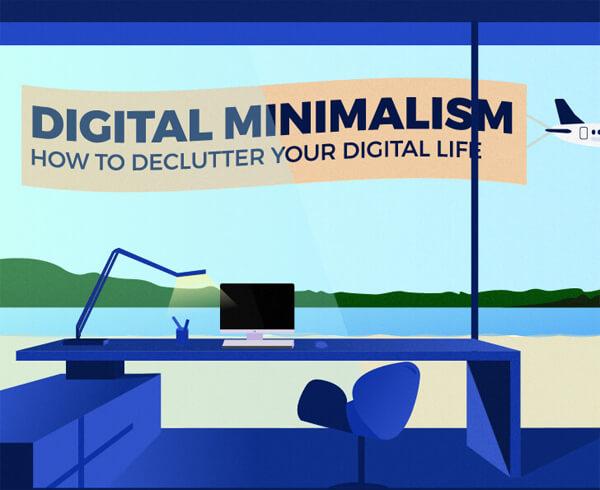 Digital-Minimalism-Infographic-plaza-thumb