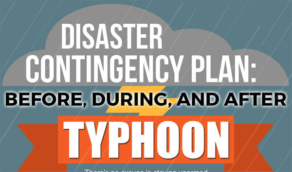Disaster+Contingency+Plan +Before,+During,+and+After+Typhoon-infographic-plaza-thumb