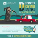Distracted-Driving-Disasters-in-the-US-infographic-infographic-plaza