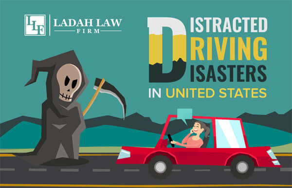 Distracted-Driving-Disasters-in-the-US-infographic-infographic-plaza-thumb