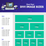 Divi-image-sizes-infographic-plaza