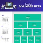 Divi-image-sizes-infographic-plaza