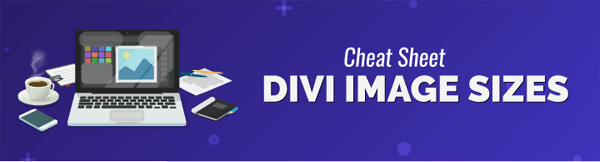 Divi-image-sizes-infographic-plaza-thumb
