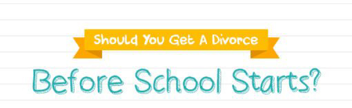 Divorce-Before-School-Starts-infographic-plaza-thumb