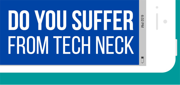 Do-You-Suffer-from-Tech-Neck-infographic-plaza-thumb