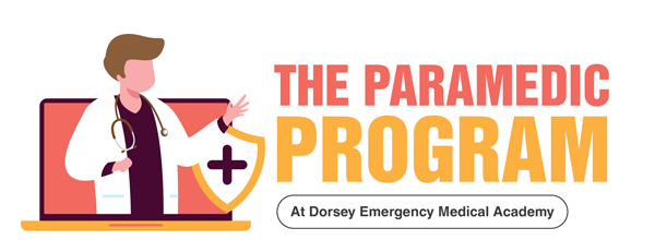 Dorsey-Emergency-Medical-Academy-infographic-plaza-thumb