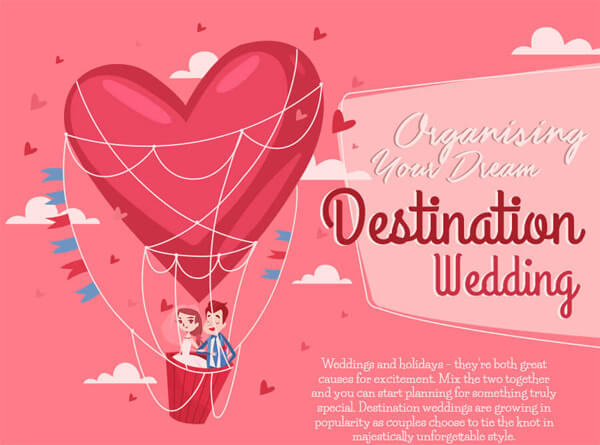 dream-destination-wedding-infographic-bespoke-diamonds-infographic-plaza-thumb
